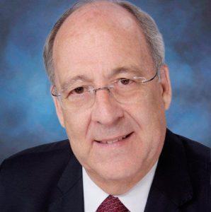 Peter-Landless