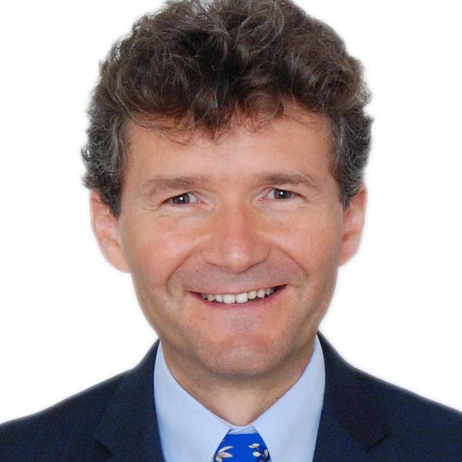 Horst-Müeller