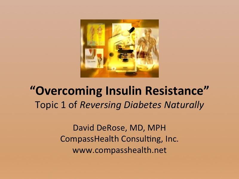 Overcoming_Insulin_Resistance-Slide001-1024×768