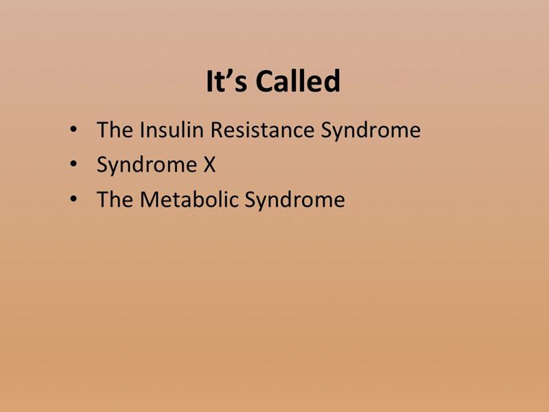 Overcoming_Insulin_Resistance-Slide005-1024×768