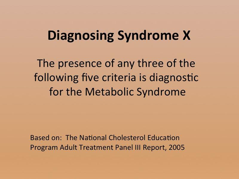 Overcoming_Insulin_Resistance-Slide007-1024×768