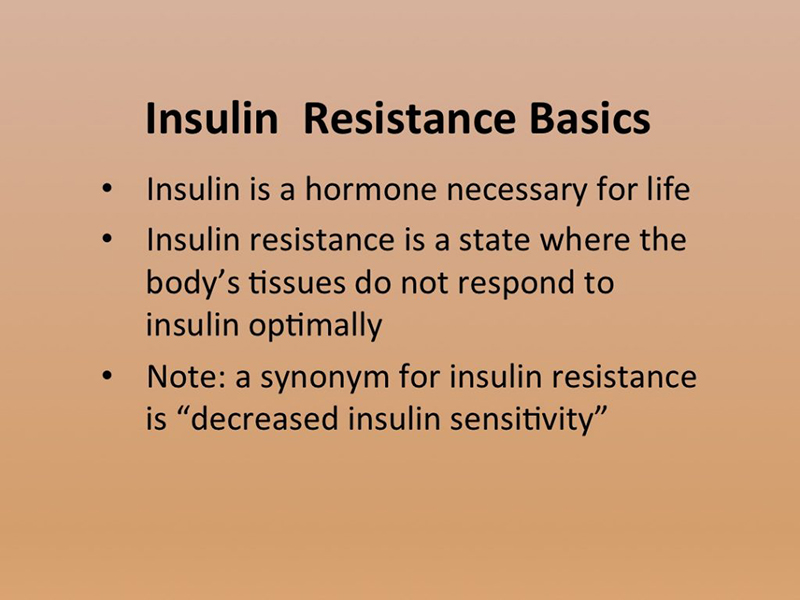 Overcoming_Insulin_Resistance-Slide012-1024×768