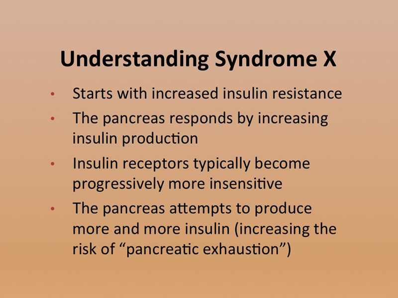 Overcoming_Insulin_Resistance-Slide013-1024×768