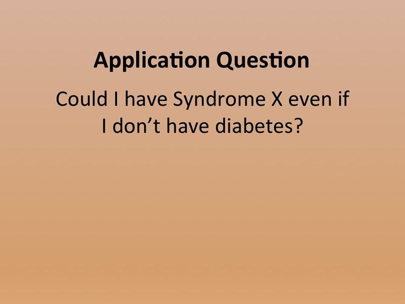 Overcoming_Insulin_Resistance-Slide014-1024×768
