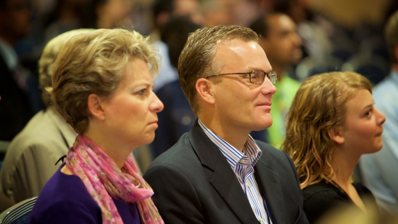 conference-2014_01_800_534-1