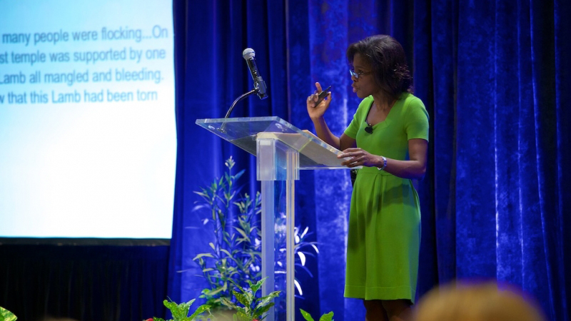conference-2014_02_800_534