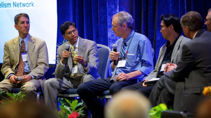 conference-2014_05_800_534