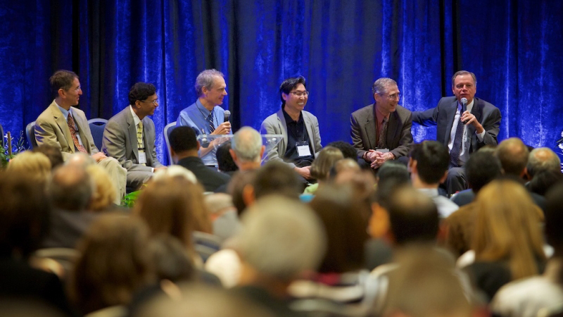 conference-2014_08_800_534