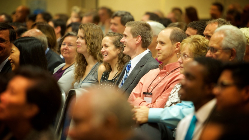 conference-2014_09_800_534