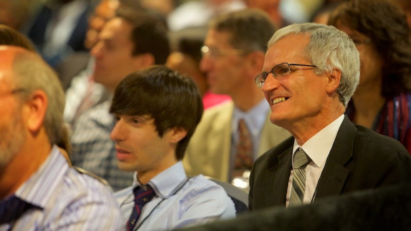 conference-2014_10_800_534