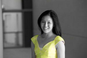 Berenice-Cheng