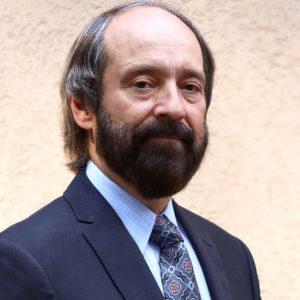 Daniel-Busch