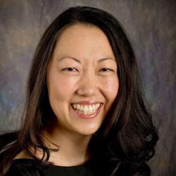 Elizabeth-Chung