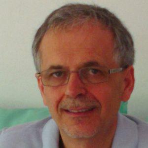 Miroslav-Stanic