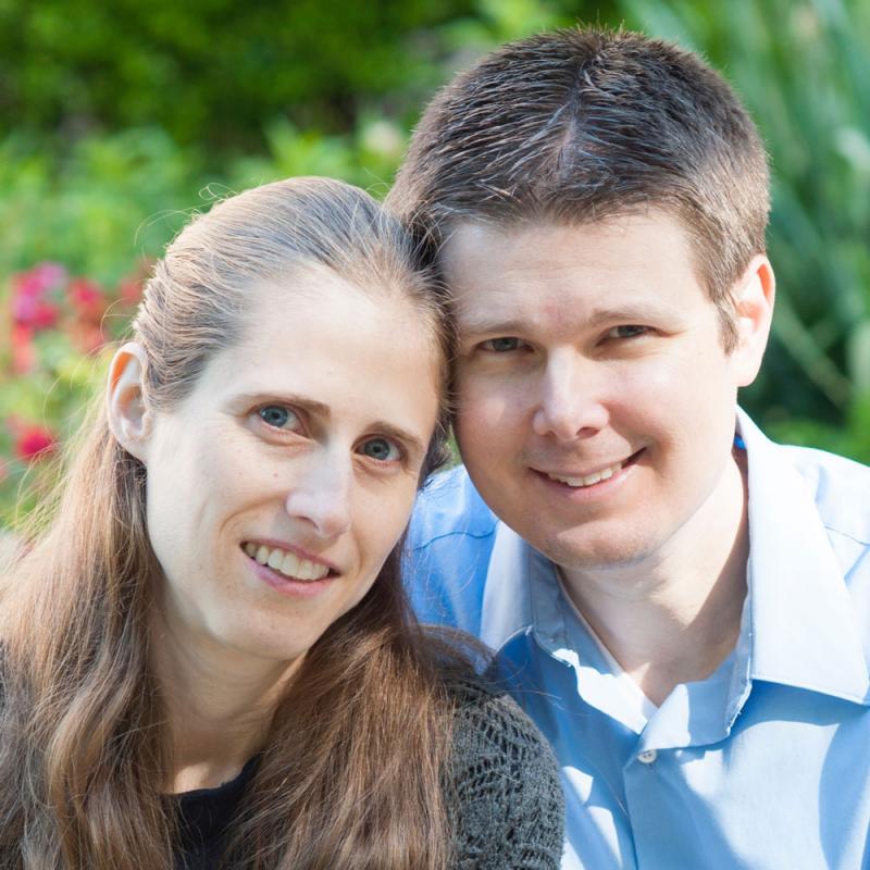 Eric-Rachel-Nelson