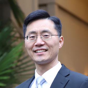 Paul-Chung