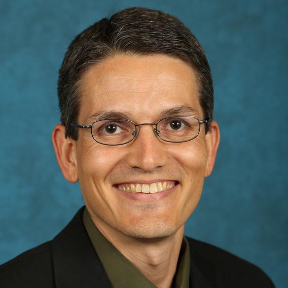 Mark-Sandoval
