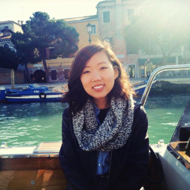 Victoria-Chung