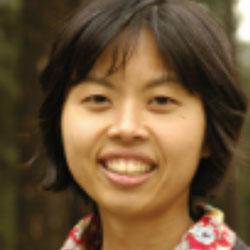 Trudie-Li