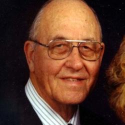 P-William-Dysinger